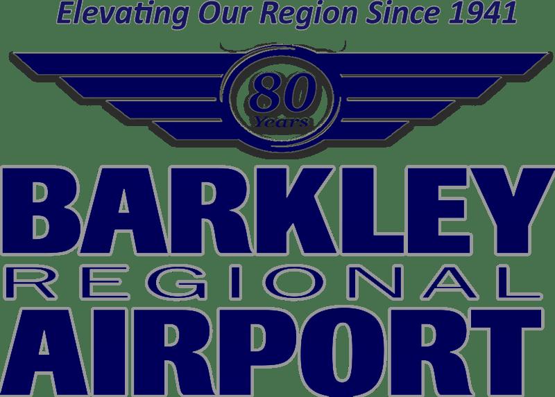 Barkley Regional Airport - Paducah, KY